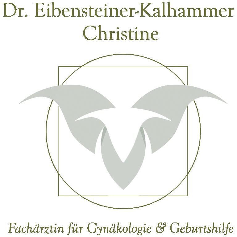 Frauenärztin Dr. Eibensteiner-Kalhammer Christine